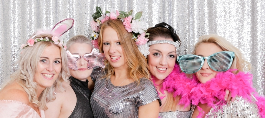 Event-Photography-photo-booth