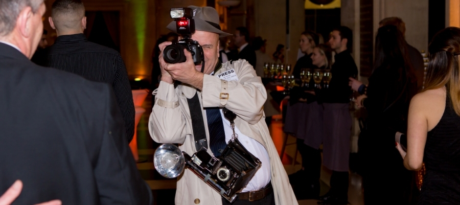 Paparazzi_event_photography