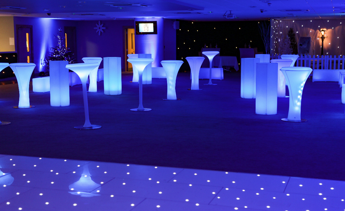 Themed Corporate Company Parties ACF Teambuilding And Events FA5A8277 Party Themes