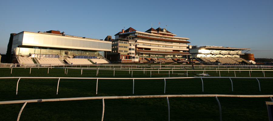 Newbury Racecourse, Berkshire Venues, Teambuilding, Events, Conference, Evening Entertainment