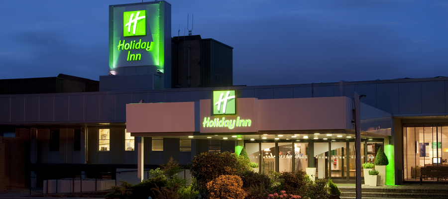 Holiday Inn Filton, Teambuilding, Conference, Events, Evening Events, Entertainment